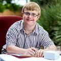 Corporate SA urged to help create job opportunities for persons with intellectual disabilities