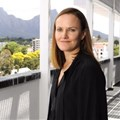 Shirley Maltz, CEO of HomeChoice Holdings. Picture: Hetty Zantman via Business Day