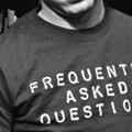 Ten common interview questions