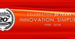 Rocket Creative celebrates 20 years of innovation, simplified