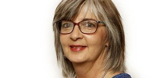 New Dean of Humanities for UFS