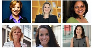 Wan-Ifra calls for nominations for new Women in News Editorial Leadership Award