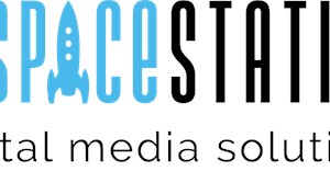 The SpaceStation innovates with social ads across 24.com digital properties