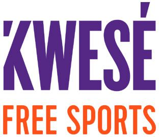 Kwesé Free Sports joins OpenView's programming line-up