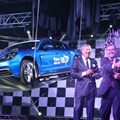 Porsche Panamera scoops 2018 WesBank SA Car Of The Year title