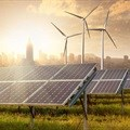 Is South Africa's energy programme green for go?