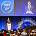 The IPCC's first cities conference revealed the challenges in bridging the gaps between scientific knowledge and policy practice, and between cities in developed and developing nations.