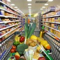 Shoprite and France's Carrefour go toe-to-toe in Kenya