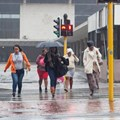 Will there be more rain this winter?