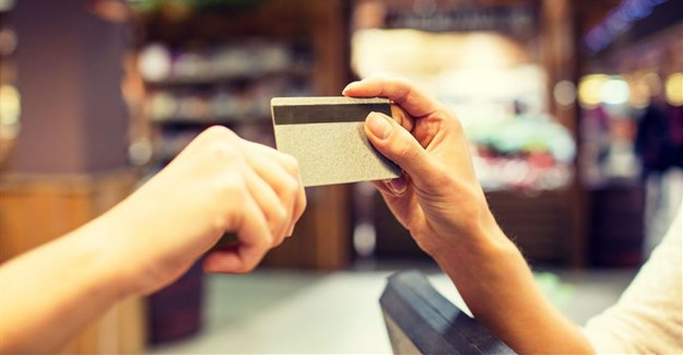 Healthy growth in retail spending for January as inflation trends downwards