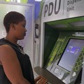 ATM pharmacy dispenses in under three minutes
