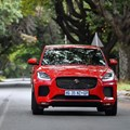 #TriedAndTested: Jaguar E-Pace First Edition P250 and R-Dynamic HSE D240