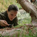 Annihilation has all the makings of a cult classic