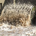 Cape Town gets a growing taste for treated effluent