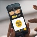 Debonairs Pizza sides with working moms