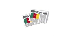 Cameroon: Media defies ban on political debate