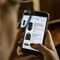 Zara and H&M shore up defences as internet threatens