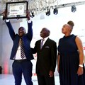 R10m up for grabs in 2018 SAB Foundation Social Innovation and Disability Empowerment Awards