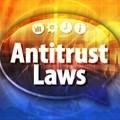 In blockbuster antitrust trial, Big Tech looms in background