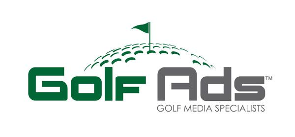 Golfing environment a 'grand slam' for brands
