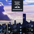 Red Bull Music Festival line-up rounds up with 35 more performers