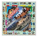 Durban gets the nod with its own Monopoly edition
