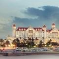 Image via  - Boardwalk Casino & Entertainment World