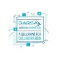 Barsa Summit establishes mechanisms for greater alignment, closer collaboration