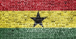 Why my startup scene is better than yours: Ghana