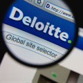Hearings on Deloitte's African Bank audit start