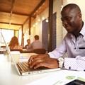 442 tech hubs active in Africa - GSMA