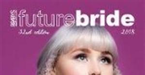 Future Bride 2018