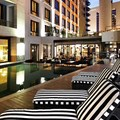 Davinci Hotel awarded Meetings Africa 2018 Green Hotel Award