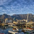 Western Cape tourism remains undeterred by water crisis impact
