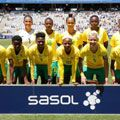 Sasol appoints Levergy