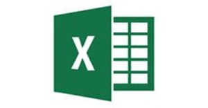 Understanding why Microsoft Excel is important for your business organisation