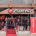 Pizza Hut on track with ambitious African expansion