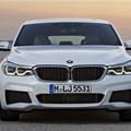 BMW warns on cutting incentives