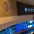 AT&T will use Time Warner as 'weapon' if merger goes ahead: US Justice Dept