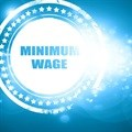 Applications for minimum wage exemptions open in April