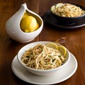 #GreenMondaySA: Lemony linguine