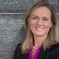 Caroline Kende-Robb is chief advisor to Rt. Hon. Gordon Brown, chair of the UK Education Commission.
