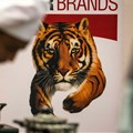 Tiger Brands' failed attempt to manage the listeriosis crisis is costing them severely