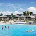 Balwin estate to get man-made lagoon