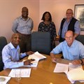 ARC, Culdevco signs 10-year deciduous fruit commercialisation agreement