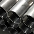 SA pleads it is 'no threat' to US steel and aluminium sectors
