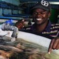 Aquaculture skills in the spotlight