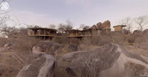 Asilia's southern Tanzania experiences now in VR