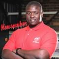 #Newsmaker: Philasande Sokhela partners with Artifact SA