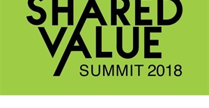 Top minds to meet at Africa Shared Value Summit this May